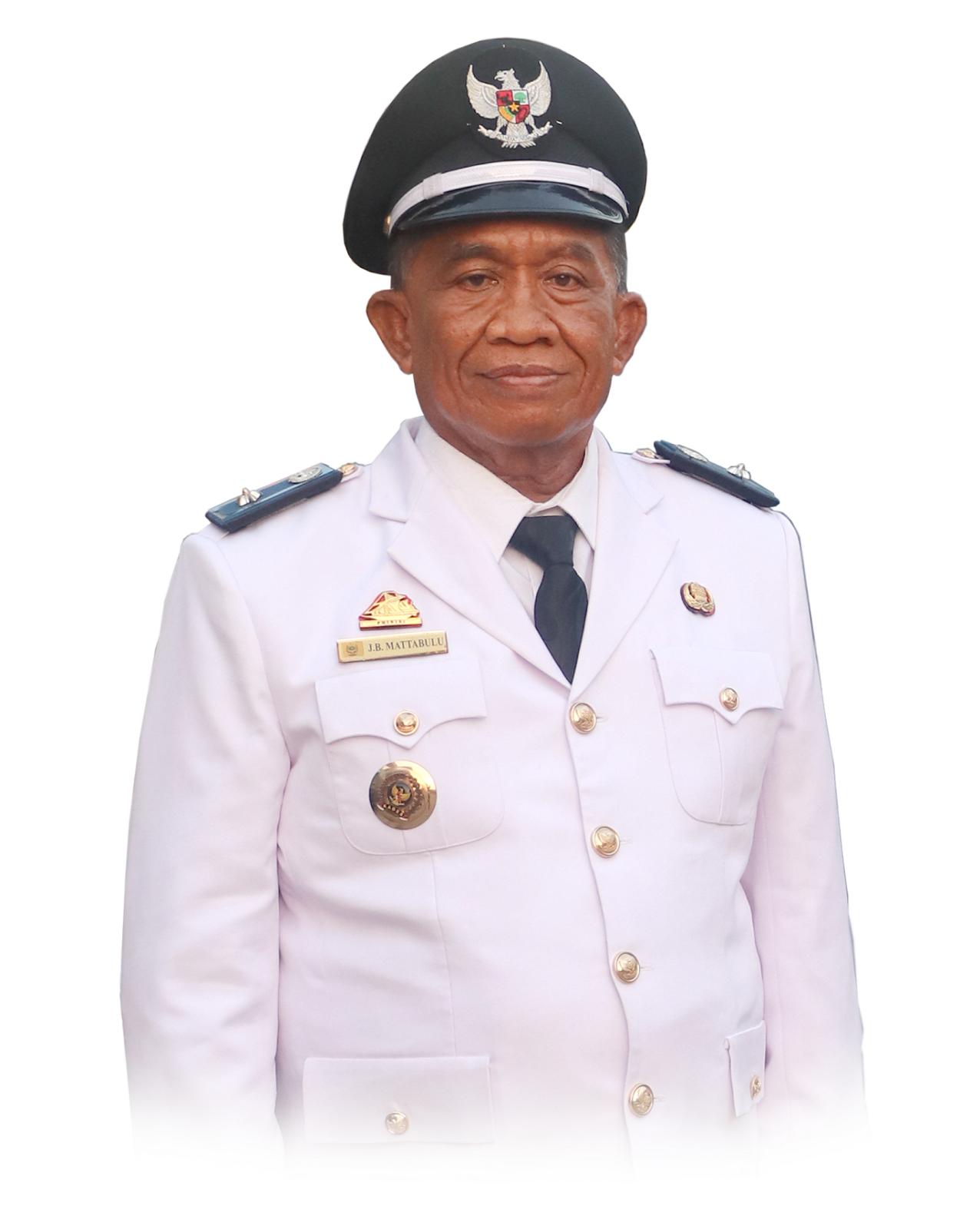 DRS. JUMALDI BAKRI